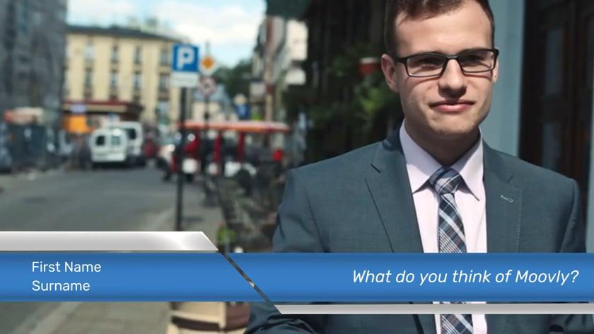OnlineVideoEditor Templates