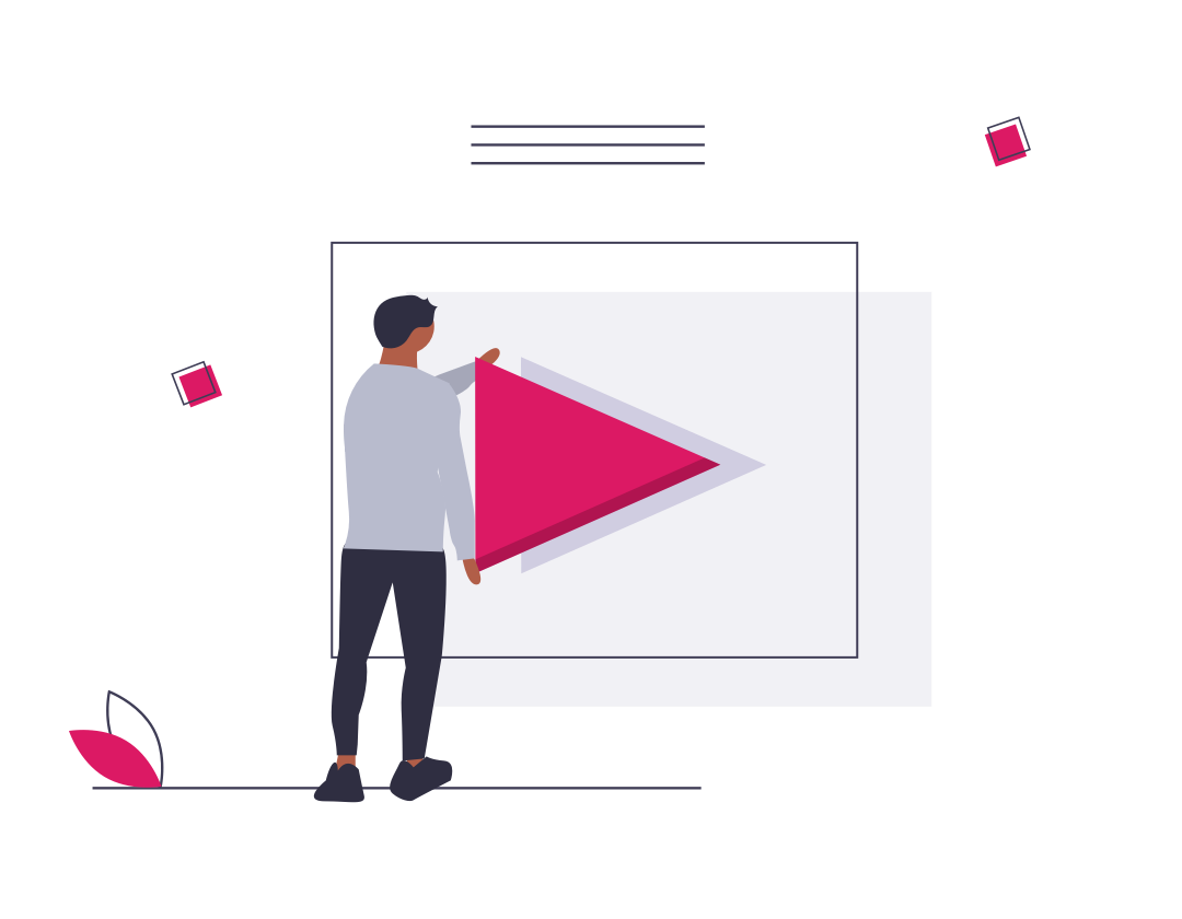 OnlineVideoEditor